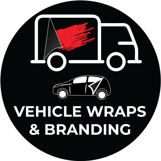 Vehicle Wraps & Branding
